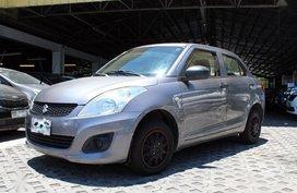 2013 Suzuki Dzire for sale