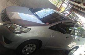 2014 Toyota INNOVA J for sale