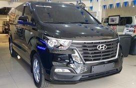 2019 Brand New Hyundai Grand Starex for sale