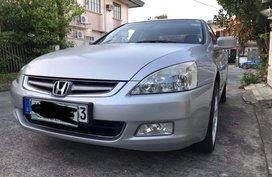 For sale 2003 Honda Accord