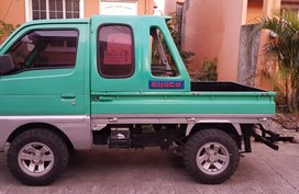 Suzuki Multi-Cab 2005 for sale