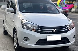 Suzuki Celerio 2016 for sale