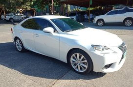 Lexus IS 350 2014 for sale