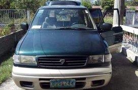 Mazda MPV 1996 for sale