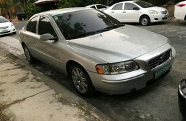 Volvo S60 2005 for sale