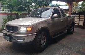 Ford F150 1997 for sale