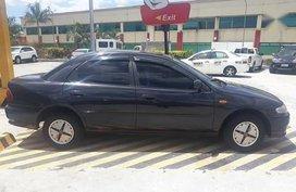 Mazda Familia 1998 model for sale