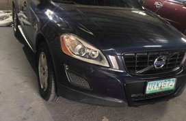 Volvo Xc60 2012 for sale