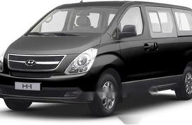 43b95497d Cars best prices for sale in Laoag Ilocos Norte - Philippines