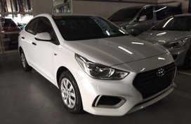 Hyundai Reina 2019 new for sale