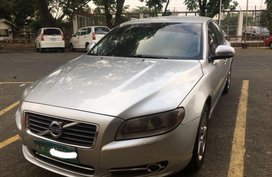 Volvo S80 2010 for sale