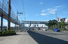 MMDA announces to partially close Marcos Bridge for renovation, starting May 4