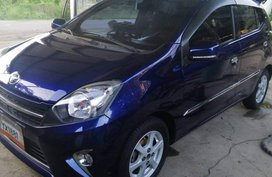 2015 Toyota Wigo for sale