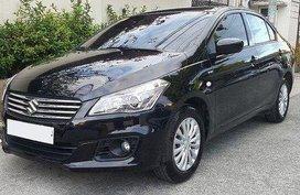 Suzuki Ciaz 2017 for sale