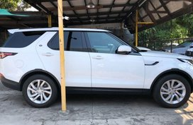 2019 Land Rover Discovery new for sale