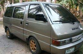 Nissan Vanette 1994 for sale