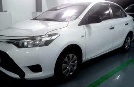 Toyota Vios 2014 J for sale