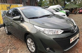 Toyota Vios 2019 for sale