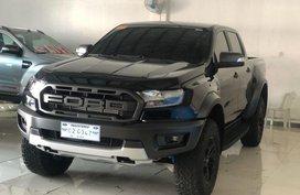 Ford Ranger Raptor 2019 for sale