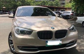 2012 BMW 530D for sale