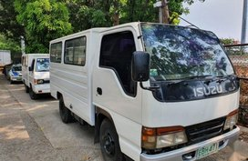 Isuzu Elf 2004 Model for sale
