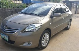 Toyota Vios g 2012 for sale