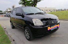 Kia Picanto 2006 LX for sale
