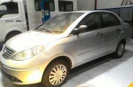 Brand new Tata Manza 1.4L for sale