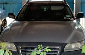 Volvo XC70 2005 for sale