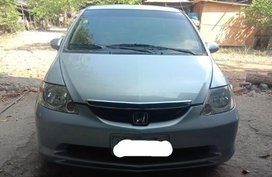 Honda City 2003 for sale