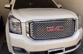 GMC Denali 2015 for sale