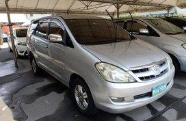 2005 Toyota Innova for sale