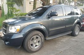 2008 Dodge Durango for sale