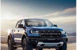 FORD Ranger 2019 for sale