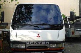 Mitsubishi CanterA 1999 for sale