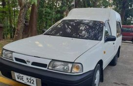 Ford Transit Connect 2001 for sale