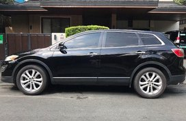 2012 Mazda CX-9 for sale