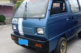 Suzuki Carry 1998 for sale
