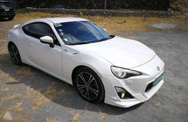 2013 Toyota GT 86 for sale