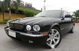 Jaguar XJR 2006 for sale