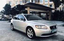 Volvo S40 2013 for sale