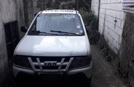 Isuzu Crosswind 2010 for sale