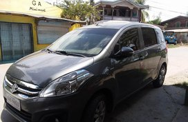 Suzuki Ertiga 2017 for sale