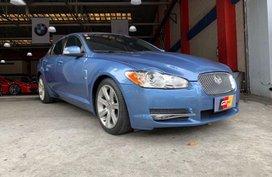 2009 Jaguar XF for sale