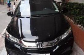 Honda City E 2015 for sale