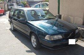 1999 Volvo V70 for sale