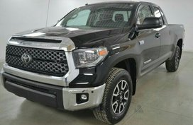 Toyota Tundra 2019 for sale