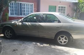 1998 Toyota Camry for sale in Naga