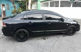 2006 Honda Civic for sale in Bacoor