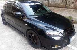 2nd Hand (Used) Mazda 3 2005 for sale